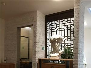 茂名皇图装饰设计工程有限公司