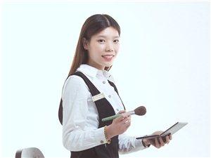 小杰老师,化妆师