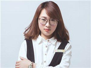 梦娟老师,化妆师