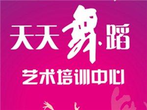 长阳天天舞蹈艺术培训中心