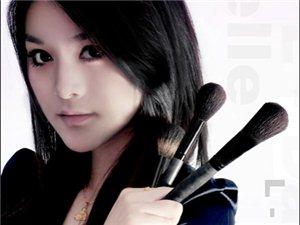王梅,化妆师