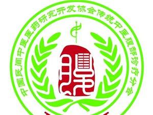 全国传统中医腹部诊疗专业委员会