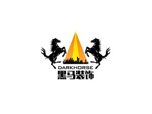 宾阳黑马装饰工程有限公司