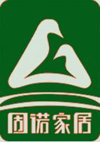 正阳县固诺家居全屋定制