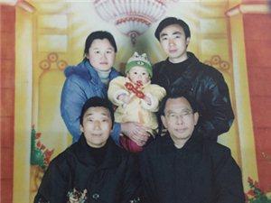 2002廉��文明家庭-�_春
