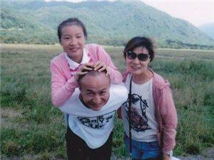 2003廉��文明家庭-石�S年