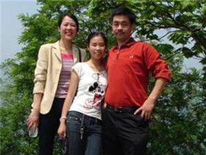 2009廉��文明家庭-黎佳臻