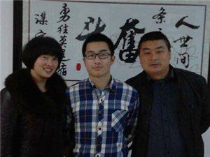2010廉��文明家庭-王庚武