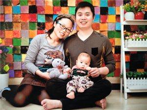 2015廉��文明家庭-�⒓�