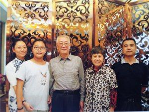 2016廉��文明家庭-汪晶波