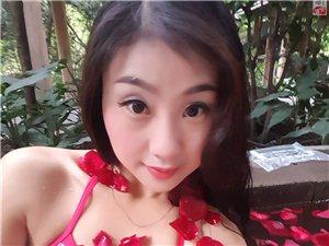 163郑记小菜庄