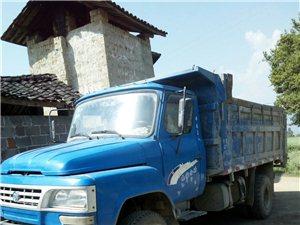 农用车出售,41o2,保险检审到9月份