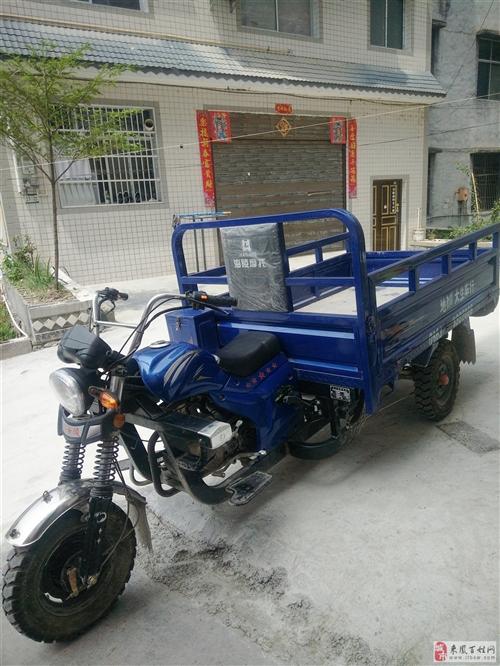 海陵摩托车低价急售