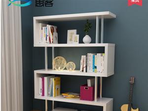 多功能書柜,家里擺放裝飾