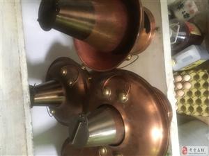 低�r出售:九成新26�和28�木炭�~�。九成新1.6米�A桌。九成新�p�能灶。�系��:1393072...