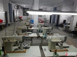 做鞋邦機器設備齊全品牌,轉讓,接手即可生產,價格優惠,有意者聯系我15888252817