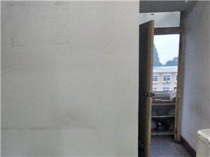 煤電公司家屬樓2室 1廳 1衛面議