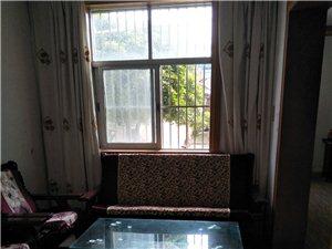 血防医院宿舍楼3室 2厅 1卫1000元/月