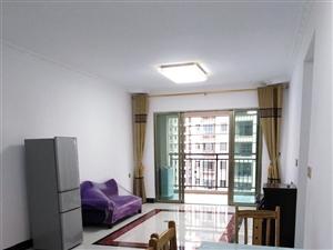 陆川县碧桂城小区3室2厅2卫套房出租