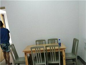 明湖,紫竹苑2室 1厅 1卫650元/月