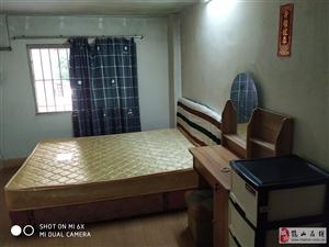 匯豪居1室 1廳 1衛520元/月