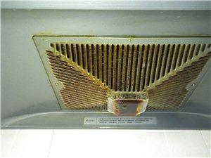 專業清洗:油煙機,空調,洗衣機,地暖,暖氣片