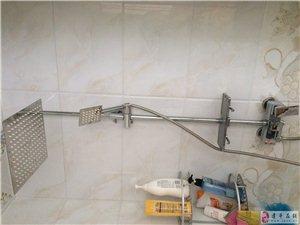 专业安装洁具卫浴,坐便维修,插座安装,电路维修