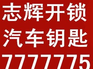 臨胊志輝開鎖換鎖3334110