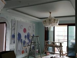專業承接新房裝修,舊房改造