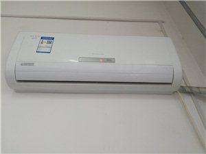 专业空调安装,空调维修,空调移机,水电维修