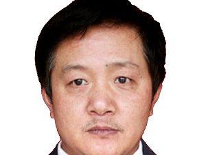 杨红波(道北21区),