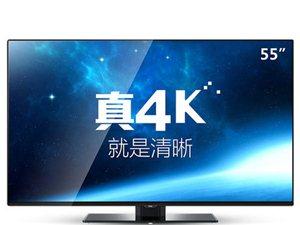 三星55寸4K电视