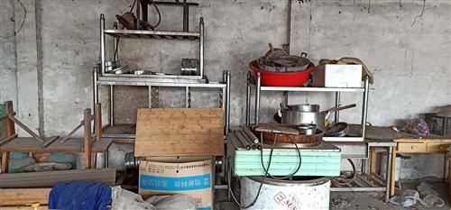 豆漿機,胡辣湯鍋,煎包鍋,燒胡辣湯用具。有意者聯系。