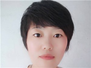 2019杞县寻找中国人寿诚信服务标兵评选活动027孟庆娜