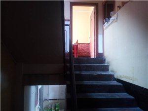 春�L街南段路�|6室 2�d 2�l4000元/月