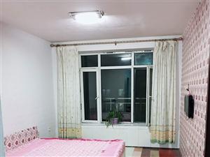 中华园3期阁楼2室 0厅 1卫600元/月