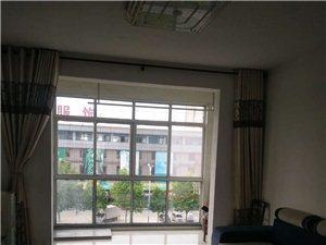 新塘安置區3室 2廳 2衛1000元/月