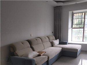 石龙佳苑3室 2厅 1卫12000元/月