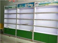 奶粉架,也可当药品架,图书架,6租,每组1.2*2m,9成新,急转,可面议