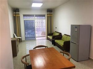 龙马首座3室 1厅 1卫1800元/月