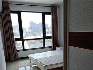 排岭新村2室 2厅 1卫2300元/月