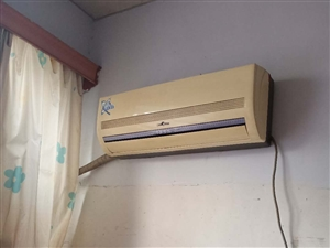 格力��l空�{35的,600元,小冰箱300元,全自�酉匆�C500元,都是去年�I的,�F在搬家了不用了,...