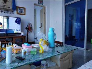譽州小區3室 1廳 1衛面議