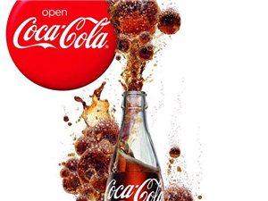 可口可樂玻璃瓶系列飲品誠招嘉峪關獨家經銷商