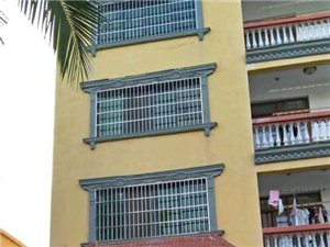 榆亚路棕榈滩对面榆红村3室 2厅 3卫3500元/月