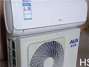 奥克斯空调,特价,特价,特价,400售后免费安装维修, 25定频   14**元 26变频三级1...