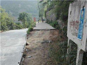 好好的路只管挖不管修呀!