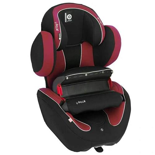 低價轉讓奇蒂安全座椅,全新未使用,僅開包裝,有需要的可聯繫微信看實拍圖