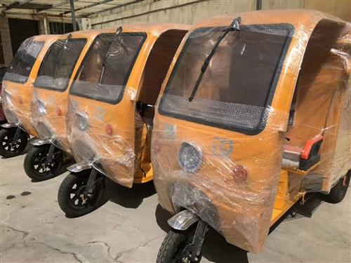 三轮车蒸汽洗车机,全新机,5辆,有需要的联系16685600888