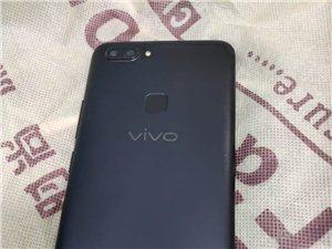 出售自己使用的vivvox20手�C,有使用痕�E,但�]有磕碰��痕,配件都有,全�W通,具�w看照片。